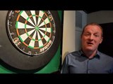 Around the board: The latest of PDC and BDO darts with Craig Birch (May 2018 part two)