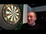 Around the board: The latest of PDC and BDO darts with Craig Birch (May 2018 part one)
