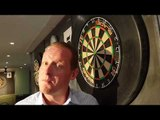 Around the board: The latest of PDC and BDO darts with Craig Birch (June 2018 part four)