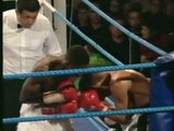 Knockouts - Non Stop Knockdowns 4 of 5