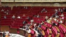 2ème séance : Lutte contre la manipulation de l'information (suite) (proposition de loi) (proposition de loi organique) - Mardi 3 juillet 2018