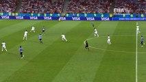 Edinson CAVANI Goal 2  - Uruguay v Portugal - MATCH 49_HD