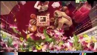 Chuyen Tinh Nang Lo Lem Tap 267 chuyen tinh nang lo lem