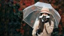 Monsoon: बारिश में पड़ जाते हैं बीमार तो अपनाएं ये घरेलु टिप्स, Remedies for Monsoon Flu   Boldsky
