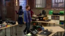 Dads (2013) S01 - Ep06 My Dad's Hotter Than Your Dad HD Watch