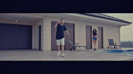 Readi - Monami (Official Video)