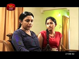Sanda Diya Siththam 29/01/2018 - 42