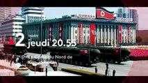 Nouvel habillage pour France 2, Télématin transféré dans le studio dans de l'info : Regardez en vidéo tous ces changemen