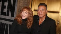 Bruce Springsteen and Patti Scialfa's Love Story Proves They Were Always Meant to be Together