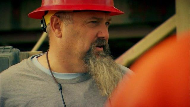 Gold Rush ~ Season 8 Episode 15 (S08E15) Watch Series HD