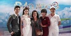 Đảo Ngọc Tình Yêu Tập 1 (HTV9) - Phim Việt Nam - Phim Tình Cảm