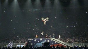 Tour After-Party   The Original Nitro Circus Live