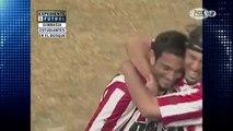 Torneo Clausura 2008: Gimnasia (LP) 1-2 Estudiantes (LP) - J15 (17.05.2008)