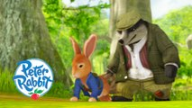 Watch Peter Rabbit Full Movie Streaming (HD) Video Quality
