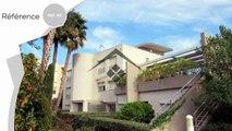 A louer - Appartement - Nice (06000) - 2 pièces - 50m²