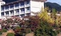 Japanese High School ~Daily Life~