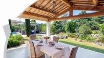 A vendre - Maison/villa - Fabregues (34690) - 7 pièces - 415m²