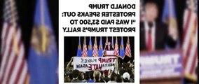 Trumping Democracy   P 01