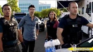 Hawaii Five 0 8x13 Promo Season 8 Episode 13 Promo Preview T
