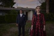 The Dead Files Season 13 Episode 1 - 013x01 - Project Free Tv