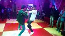 Desi Boys Dancing on Sapna Chaudhary Super Hit Song Teri Ankhya Ka Yo Kajal in Village Wedding | Sapna Chaudhary Dance Video | Haryanvi Dance Video | Teri Aakhya Ka Yo kajal | Desi Haryanvi Dance Video