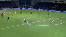 Ander Herrera Goal HD - Yeovil0-2Manchester United 26.01.2018