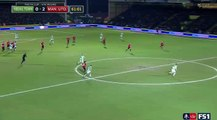 Ander Herrera Goal HD -Yeovil0-2Manchester United 26.01.2018