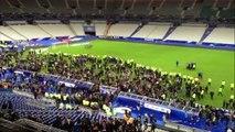 En 20 ans, le Stade de France a transformé Saint-Denis