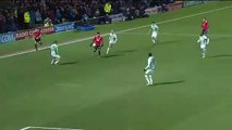 Jesse Lingard Goal HD - Yeovil 0-3Manchester United 26.01.2018