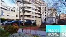 A vendre - Appartement - Lyon 3eme (69003) - 3 pièces - 70m²