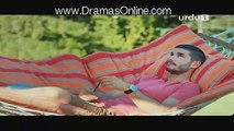 Main Ayesha Gul Episode 47 - video dailymotion