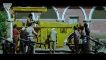 Khatta Meetha Latest Hindi Movie __ Johnny Lever  , superhit comedy video akshay kumar wan johnny lever and rajpal, Bollywood comedy video