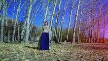 very beautiful girl afghan pashto song full HD