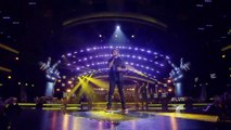 Daniel canta 'Tu Imaginación' de Luis Miguel  _ La Voz Kids 2016-bQ8kUNOMQRc