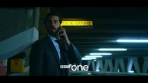 Hard Sun Season 1 Episode 5 | Official BBC One