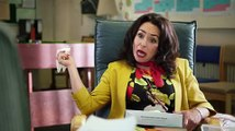 Bad Education Season 2 Episode 4 : Valentines Day - Dailymotion Video