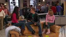 Complete Savages S01 E14 Teen Things I Hate About You
