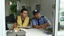 Nữ Cảnh Sát Tập Sự Tập 5 - Phim Việt Nam - Phim Nữ Cảnh Sát Tập Sự - Nữ Cảnh Sát Tập Sự - Xem Phim Nữ Cảnh Sát Tập Sự - Phim Hay Mỗi Ngày