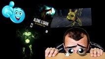 Les Meilleurs Jeux de Tout les Temps #2 - [FPSRPG - PC]