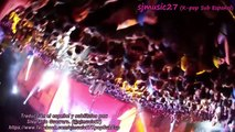 T-ara - Sugar free (EDMCLUB Edition Big Room eng ver) [MV] [Sub Español+Lyrics] sjmusic27