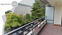 A vendre - Appartement - Bayonne (64100) - 2 pièces - 54m²