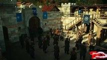 مسلسل قيامة ارطغرل الجزء الرابع -  الحلقة 104 اعلان   مدبلج