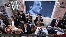 Meyer LAHMI présente Mohamed TAREK dans une reprise d'Abdelhalim HAFEZ...AHWAK