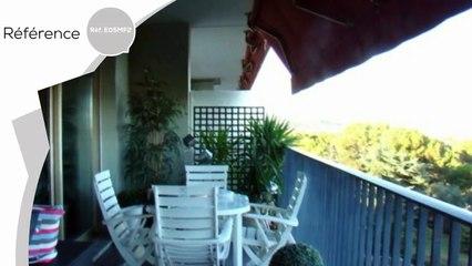 A vendre - Appartement - Cagnes sur mer (06800) - 2 pièces - 60m²