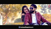 Demand New Most Popular Haryanvi DJ Song 2018    ORG Sapna