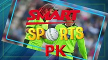 Hassan Ali Best Bowling - Hassan And Captain Sarfraz Ahmed