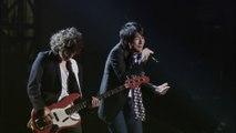 HOWL (LIVE 2011/05) / Mr.Children ミスチル ミスター・チルドレン �