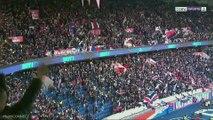 Ligue 1 : Résumé et buts PSG 4-0 MONTPELLIER / Ligue 1