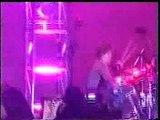 Muse - Apocalypse Please, Sudoeste Festival, 08/04/2002
