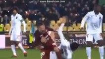 Ligue 1 : Résumé Metz / Nice buts 2-1